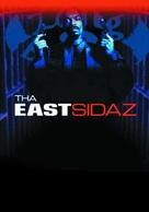 Eastsidaz, Tha - Japanese poster (xs thumbnail)