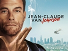 """Jean-Claude Van Johnson"" - Movie Poster (xs thumbnail)"