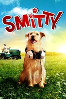 Smitty - DVD cover (xs thumbnail)
