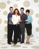 """Will & Grace"" - Key art (xs thumbnail)"
