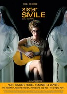 Soeur Sourire - Movie Poster (xs thumbnail)