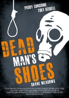 Dead Man's Shoes - Movie Poster (xs thumbnail)