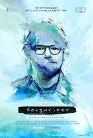 Songwriter - Movie Poster (xs thumbnail)