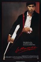 La Bamba - Movie Poster (xs thumbnail)
