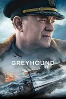 Greyhound - Video on demand movie cover (xs thumbnail)