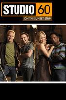 """Studio 60 on the Sunset Strip"" - Movie Poster (xs thumbnail)"
