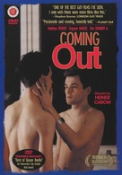Coming Out - Movie Cover (xs thumbnail)