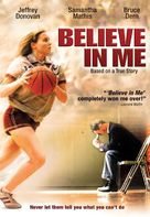 Believe in Me - Movie Cover (xs thumbnail)