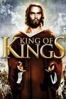 King of Kings - Movie Cover (xs thumbnail)