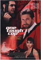 One Tough Cop - Video release movie poster (xs thumbnail)