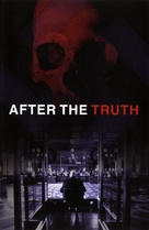 Nichts als die Wahrheit - Movie Poster (xs thumbnail)