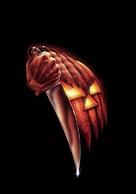 Halloween - Key art (xs thumbnail)