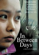 In Between Days - poster (xs thumbnail)