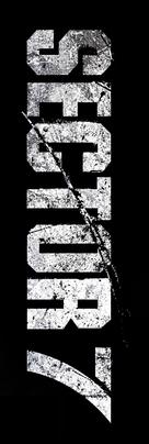 7 gwanggu - Logo (xs thumbnail)