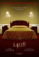 1408 - Movie Poster (xs thumbnail)