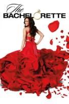 """The Bachelorette"" - Movie Cover (xs thumbnail)"