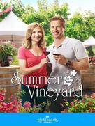 Summer in the Vineyard - Video on demand movie cover (xs thumbnail)
