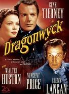 Dragonwyck - Movie Cover (xs thumbnail)