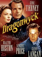 Dragonwyck - Movie Cover (xs thumbnail)