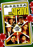 The Grand - DVD movie cover (xs thumbnail)