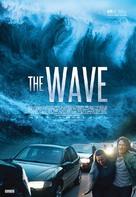 Bølgen - Canadian Movie Poster (xs thumbnail)