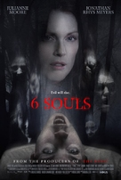 Shelter - Movie Poster (xs thumbnail)