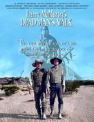 """Dead Man's Walk"" - poster (xs thumbnail)"