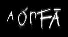 Orphan - Brazilian Logo (xs thumbnail)