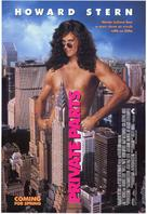 Private Parts - poster (xs thumbnail)
