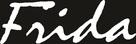 Frida - Logo (xs thumbnail)