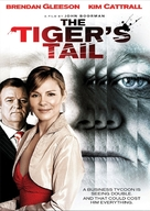 A Tiger's Tale - Movie Cover (xs thumbnail)