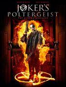 Joker's Wild - Movie Cover (xs thumbnail)