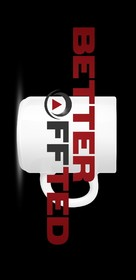 """""""Better Off Ted"""" - Logo (xs thumbnail)"""