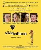 The Black Balloon - Movie Poster (xs thumbnail)