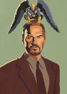 Birdman - Key art (xs thumbnail)