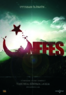 Nefes - Turkish Movie Poster (xs thumbnail)