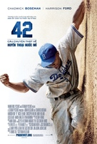 42 - Vietnamese Movie Poster (xs thumbnail)