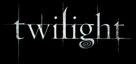 Twilight - Logo (xs thumbnail)