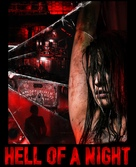 Hell of a Night - Video on demand cover (xs thumbnail)