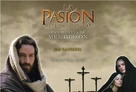 The Passion of the Christ - Spanish Movie Poster (xs thumbnail)