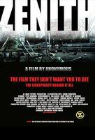 Zenith - Movie Poster (xs thumbnail)