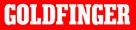 Goldfinger - Logo (xs thumbnail)