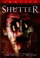 Shutter - Movie Cover (xs thumbnail)