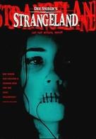 Strangeland - poster (xs thumbnail)
