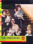 """The Osbournes"" - Belgian Movie Poster (xs thumbnail)"