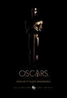 The Oscars - Movie Poster (xs thumbnail)