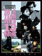 In einem Jahr mit 13 Monden - Movie Cover (xs thumbnail)