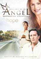 """Touched by an Angel"" - DVD movie cover (xs thumbnail)"