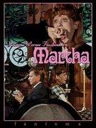 Martha - Movie Cover (xs thumbnail)