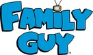 """Family Guy"" - Logo (xs thumbnail)"
